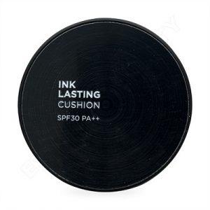 INK LASTING CUSHION インクレスティングクッション
